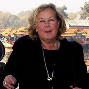 Birgitta Plyhm