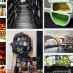 Världens 25 bästa bloggar