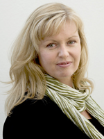 Charlotte Hogberg_bloggen