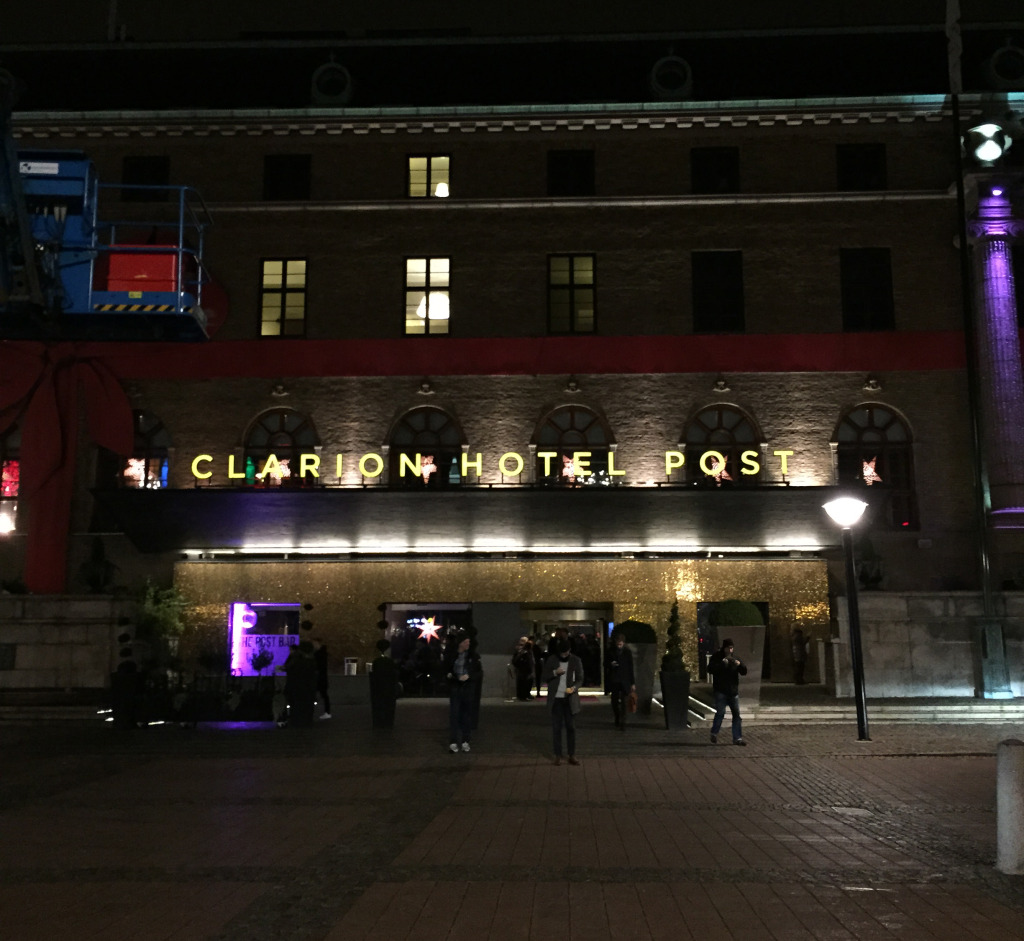 Clarion_hotel_post