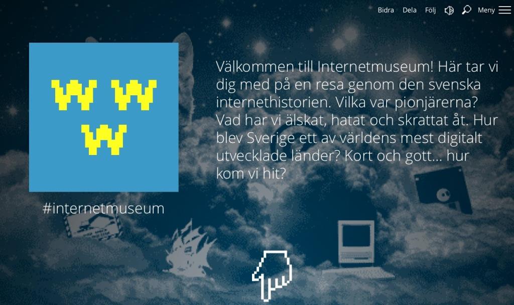 Internetmuseum2