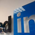 LinkedIn – en framtida direktlänk mellan arbetsgivare och arbetssökande?
