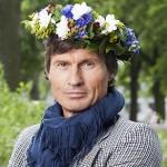 Petter Stordalen – en norsk Glenn