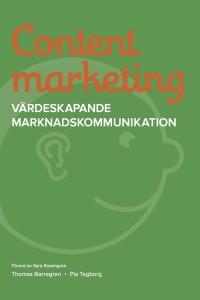 content_marketing_-_vardeskapande_marknadskommuni-barregren_thomas-25957428-806481020-frntl