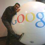 Om Google AdWords, varumärke och marknadsföring på Internet