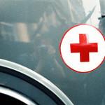 Röda Korset i utvisningsbåset