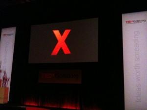 TEDx i Göteborg
