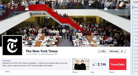 thenewyorktimes_FB