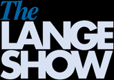 The Lange Show